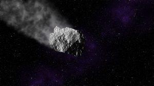 asteroid-1477065_1280